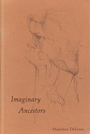 Imaginary Ancestors