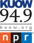 KUOW Radio