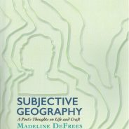 Subjective Geography